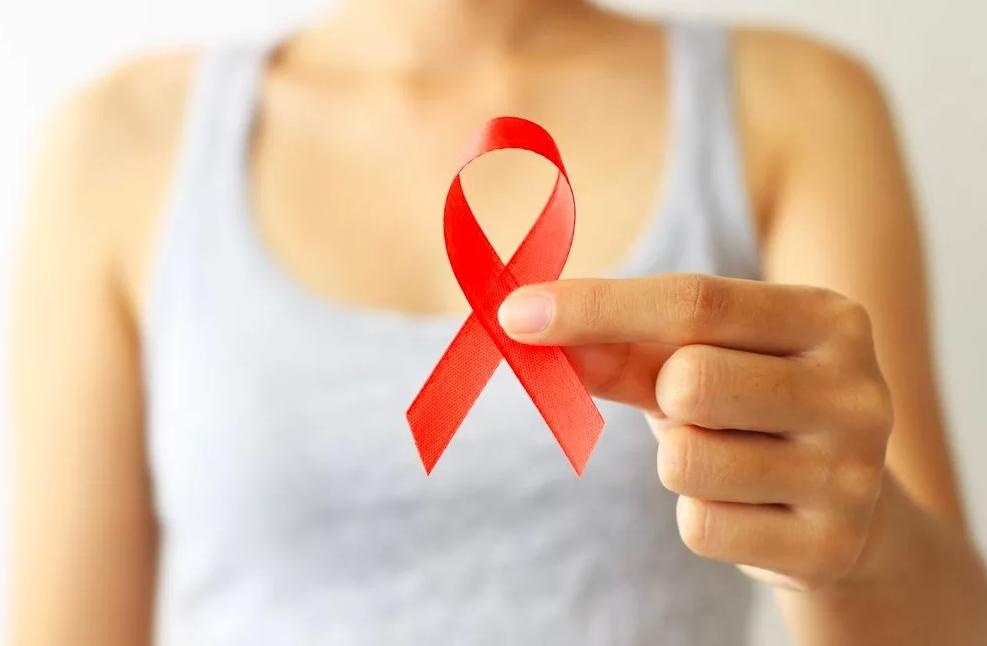 Сайт ВИЧ Знакомства в России